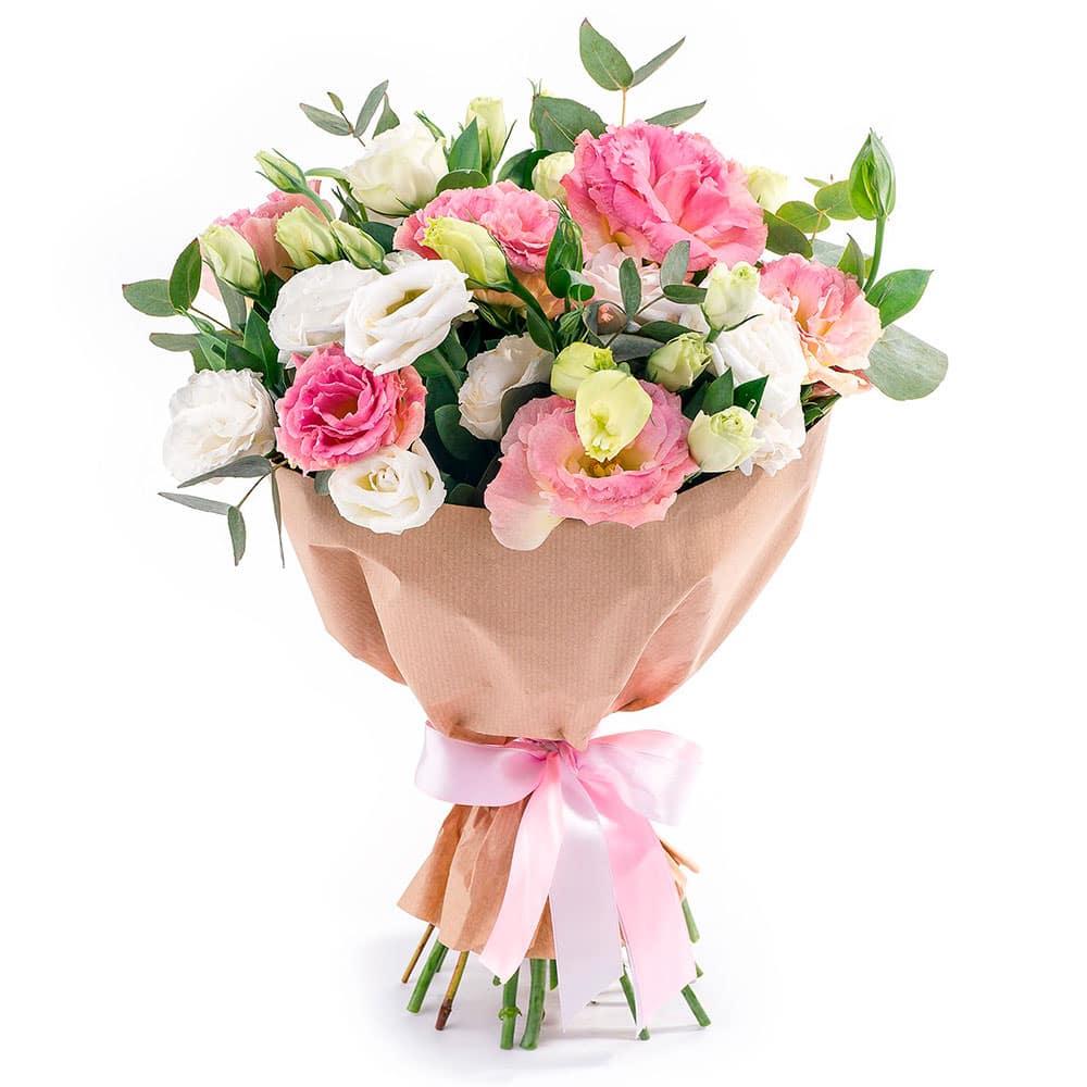 Ранункулюсов, цветы купить формат